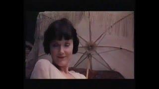 TOM & VIV trailer 1994 (Entertainment in video)