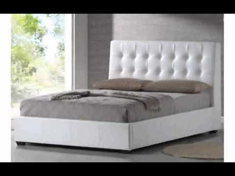 Queen Size Beds For Cheap