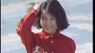 伊藤美紀 チョークのイニシャル (フルコーラス) 伊藤美紀 検索動画 34