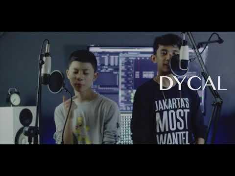 Dycal Feat Ghatan Sakti-Despasito Remix
