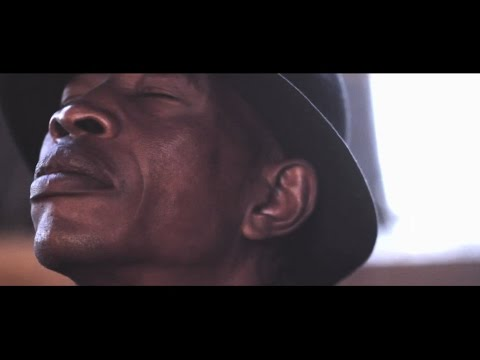 "Jupiter & Okwess - ""Pondjo Pondjo"" (Acoustic session)"