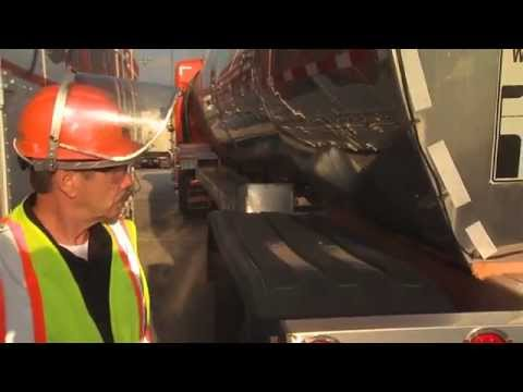 Schneider Tanker Driving Opportunities