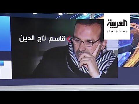 قاسم تاج الدين حجر الزاوية لشبكة عالمية تمد حزب الله بالمال  - نشر قبل 5 ساعة
