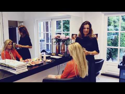 VIDEO | Fake bob by Sandra