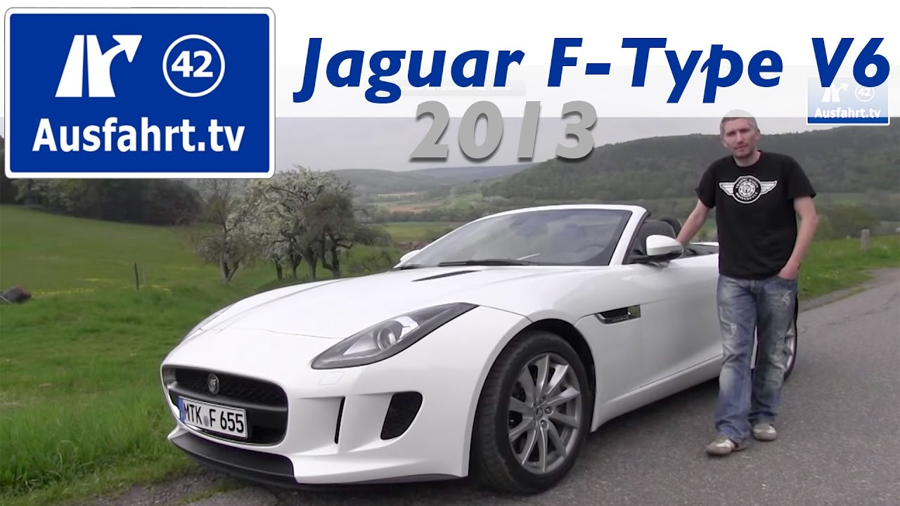 hampshire infinity for in car supercharged s southampton used f jaguar type sale