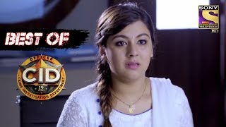 Best of CID - Secret Of The Will - Full Episode