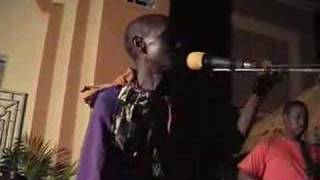 Download Video Tireye - Moussa Poussi MP3 3GP MP4