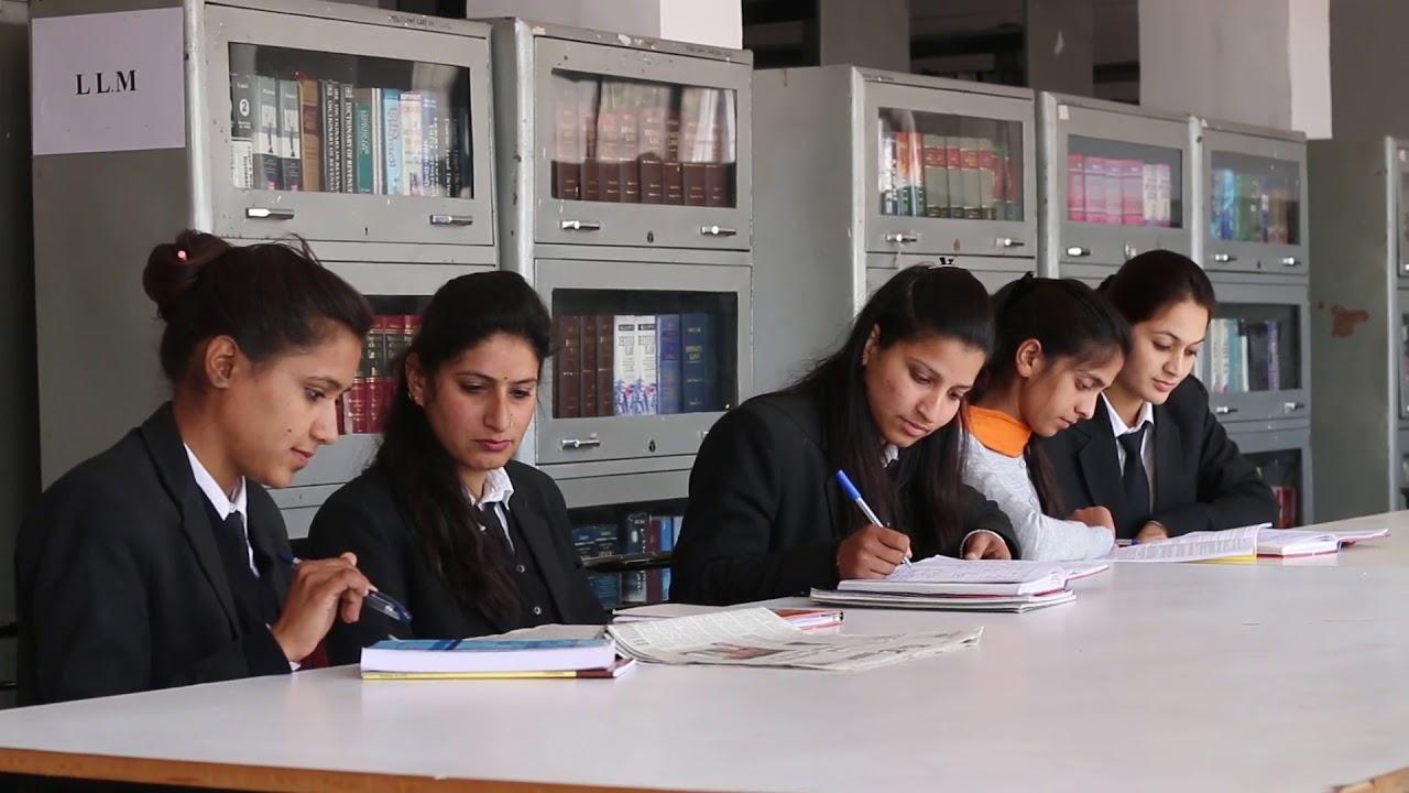 Manav Bharti University - UGC Approved Private University in