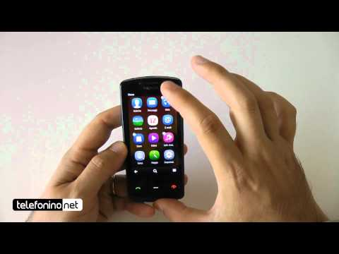 Nokia 700 symbian belle preview da Telefonino.net