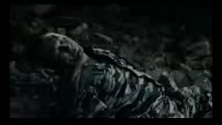 """Художественный фильм """"Война на Донбассе""""  Запрещенный в СМИ Украины"""
