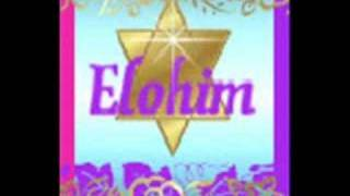 Bo, Ruach Elohim(Come, Spirit of God)