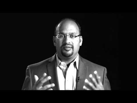 Juniper Networks Learning Academy - Overview