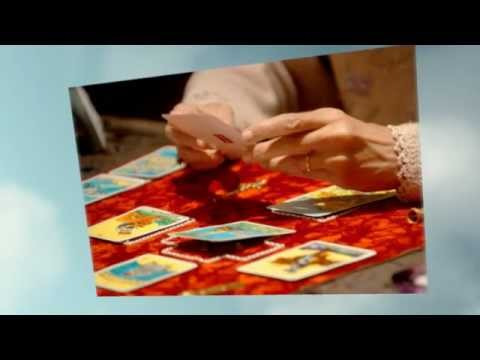 Get A Free Online Psychic Reading