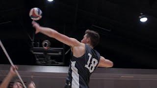 Gambar cover 2020 Season Preview: GCU Men's Volleyball