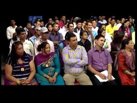 Sajha Sawal Episode 353  Use and Effect of Pesticides