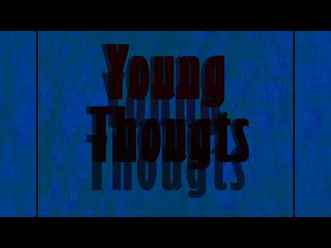 Young Thoughts - (Prod.Hybrid) [FREE]