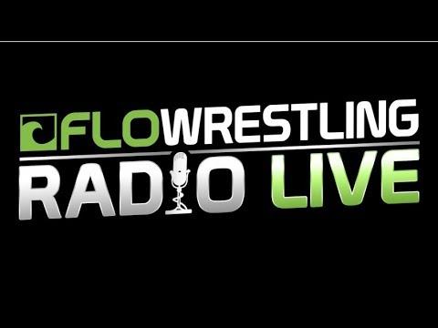FloWrestling Radio Live 290: Beat The Streets & WTT Week