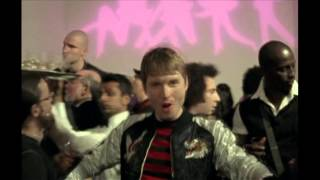 Franz Ferdinand - Do You Want To (Official Video) YouTube Videos