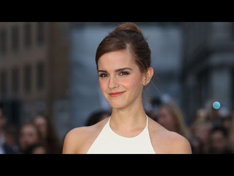 Emma Watson Beautiful Photos || Pastimers from YouTube · Duration:  1 minutes 18 seconds