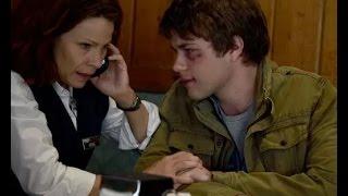 American Crime Season 2 Episode 7 (RECAP) Taylor nooo
