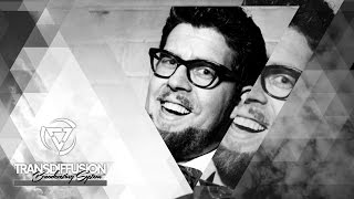 The Rolf Harris Show | 30 March 1968