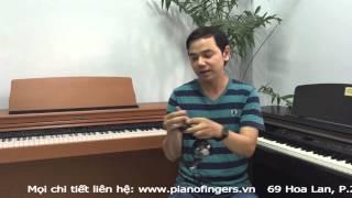 Khắc phục 3 lỗi cơ bản khi sử dụng piano điện - Digital piano