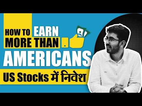 Can you Earn more by Investing in International Companies ?