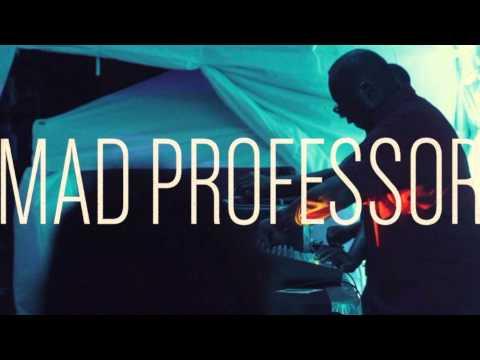 Mad Professor (Mandis Megamix)