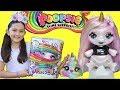 Poopsie Rainbow Surprise Unicorn - Blind Bag Slime