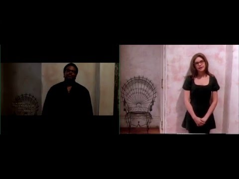 Lisa Loeb - Stay - Hot Tub Time Machine 2 Nick Webber side-by-side comparison