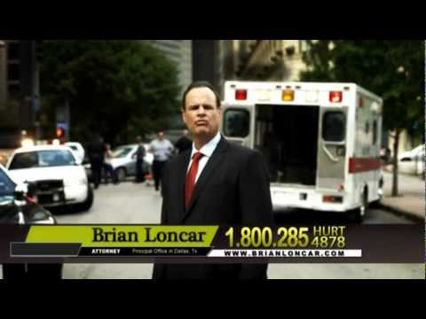 personal-injury-lawyer-brian-loncar