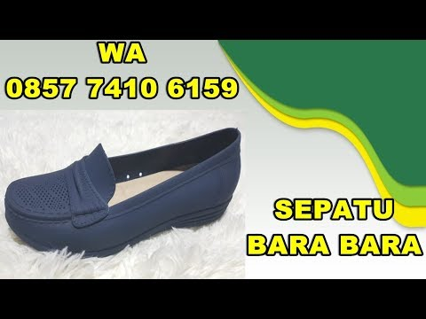 Sepatu Bordir Bangil, 081937043584, , gambar motif bunga from YouTube · Duration:  1 minutes 1 seconds