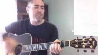Barenaked Ladies - Falling For The First Time [Bathroom Sessions]