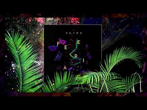 OGRÓD - FEERIA (Cały album)