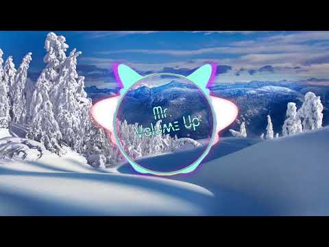 DJ Antoine ft. Armando & Jimmi The Dealer - El Paradiso (DZEKO Remix)