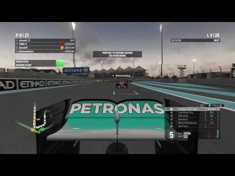 F1™ 2016_20161218231149 Abu Dhabi
