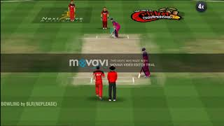 Download Video WCC 2 RCB VS RPS MATCH HIGHLIGHT MP3 3GP MP4