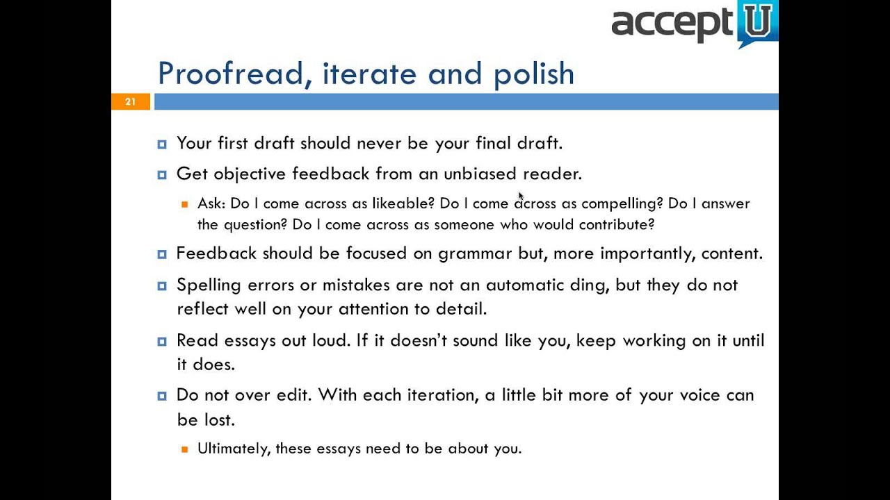 how to write effective application essays a step by step guide how to write effective application essays a step by step guide