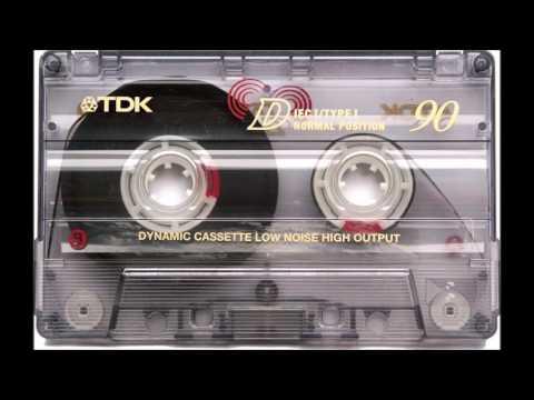 Heartless Crew DJ Smokey & DJ Steady | Y2K FM 90.6 | (May 2002)