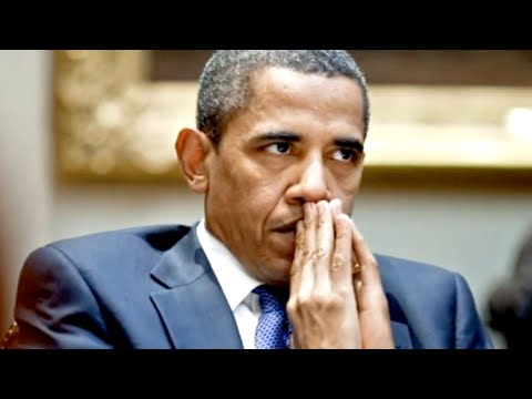 Barack Obama\'s Presidency: A Mini-Documentary