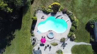 Maison de luxe à vendre Saint-Marc-Sur-Richelieu
