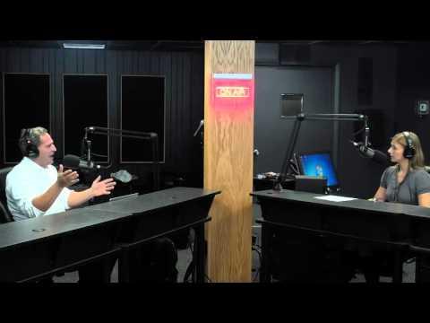 Parental Advisory: The Show, Episode 5 - How the Legal Profession is Failing the Legal Profession