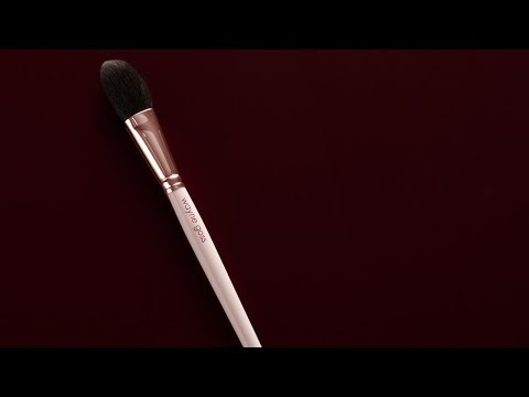 LIMITED EDITION WAYNE GOSS AIRBRUSH IN ROSE GOLD!