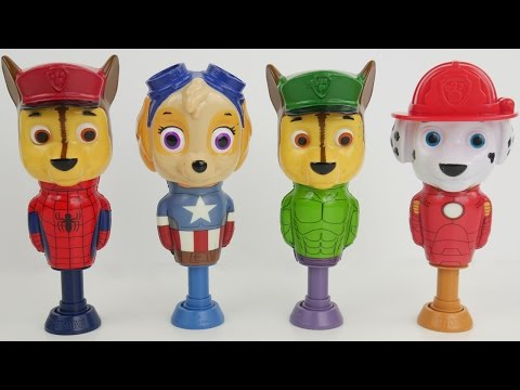Thumbnail: Best Preschool Learning Videos for Preschool Kids Toys Teach Colors and Counting Ball Pounding Fun
