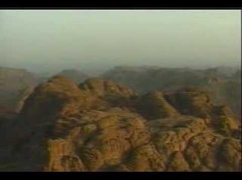 """Phim """"Bí Mật Xuất Ai Cập"""" - Phần 2 của 6"""