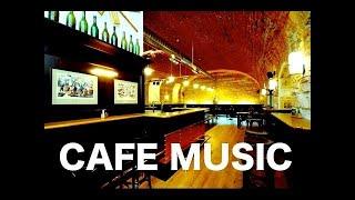 【作業用BGM、勉強用BGM】オシャレBGM!Jazz & Bossa BGMで作業効率アップ!! カフェミュージック!Cafe Music!ジャズ、ボサノバ!