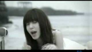 Seo Yeon(서연) - The way to paradise pv