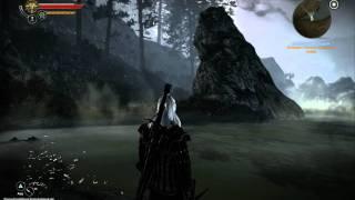 Ведьмак 2: Комплект Вероломца [HD 720]