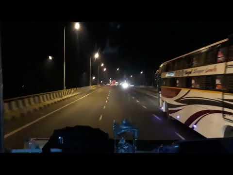 Rajguru travels surat high-speed nh.8