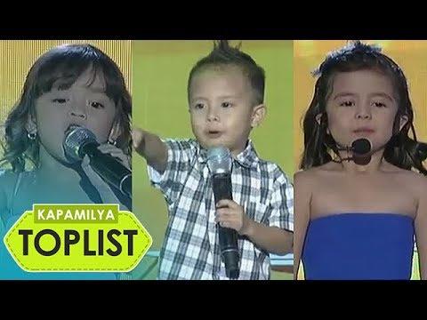Child toplist picture 42